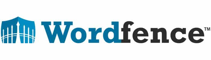 Modul profesional Wordfance